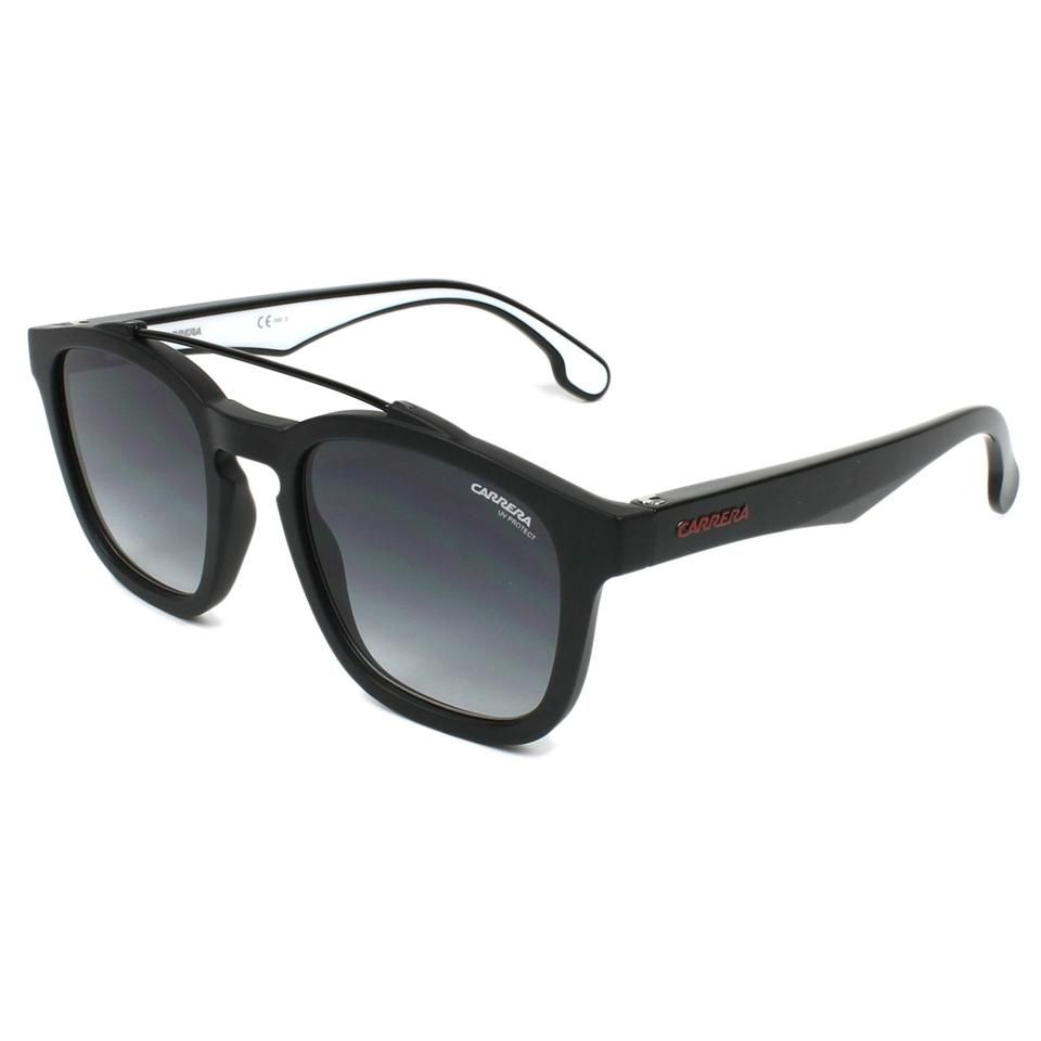 Carrera Grey/Black 1011/S 0039o Sunglasses