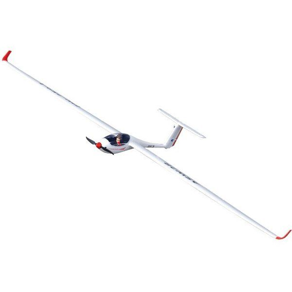Cef4dd4d 3cd9 47d4 8f97 Bdbf535bb0e0 In 2020 Gliders