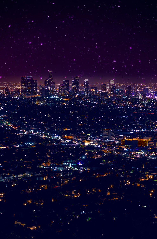 D a r k S i d e #hollywoodstars