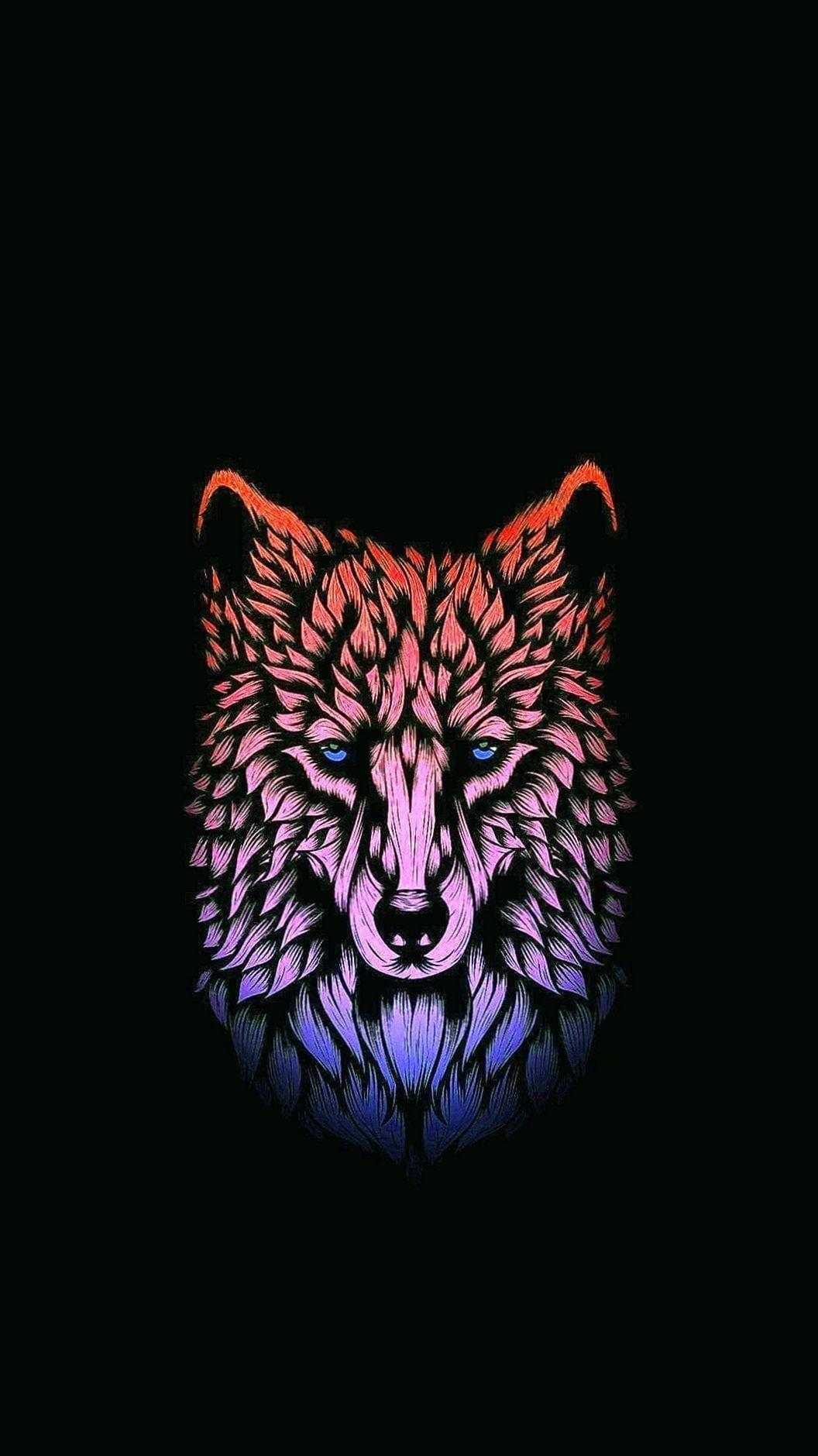 1080x1920 Wolf Moon Lie Predator 75803 750x1334 Wolf Iphone Wallpaper A Gray Wolf Iphone 7 Wall Iphone Wallpaper Wolf Wolf Wallpaper Wild Animal Wallpaper