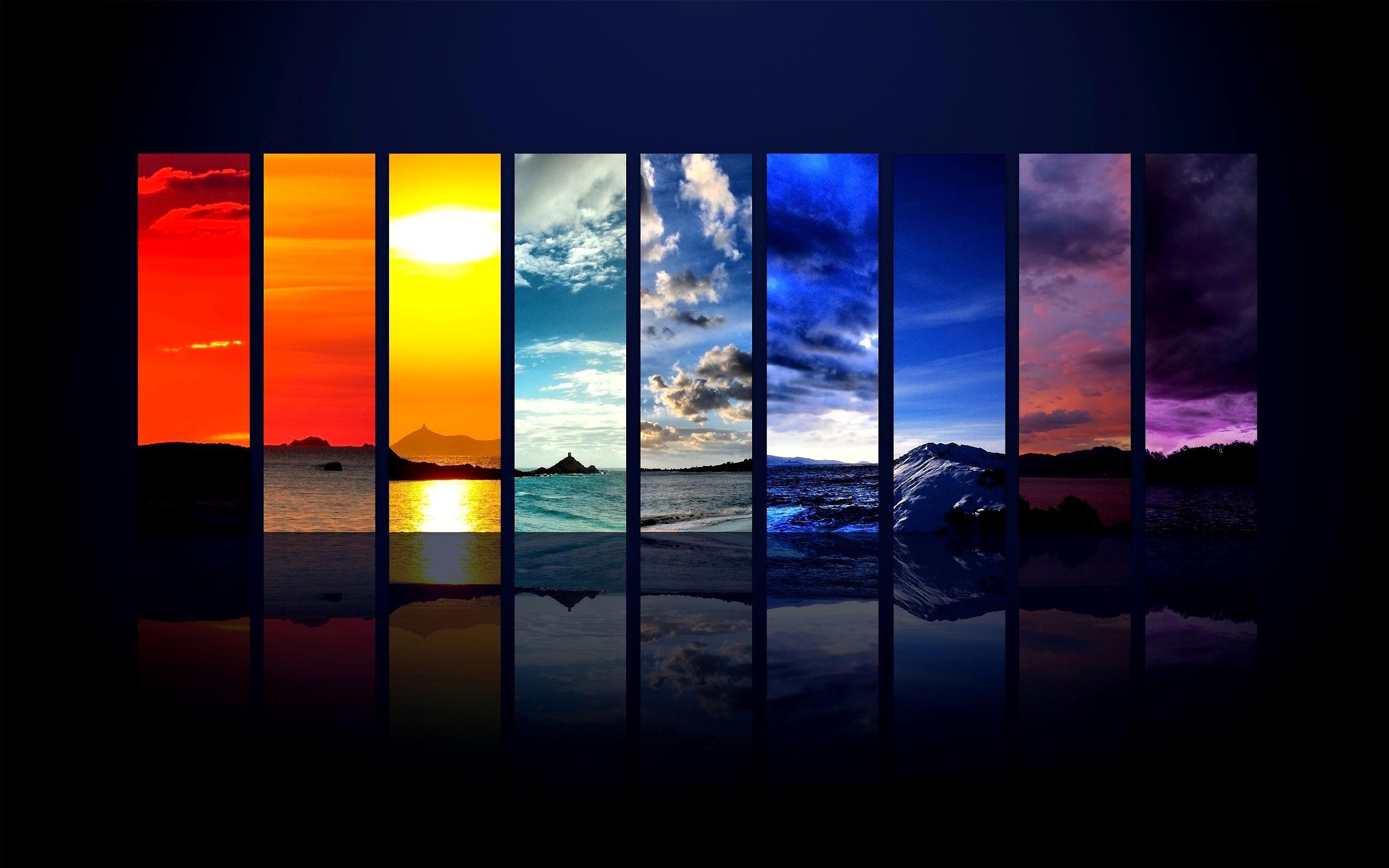 Seasons Wallpapers Gallery Background Hd Wallpaper Cool Desktop Backgrounds Desktop Background Pictures