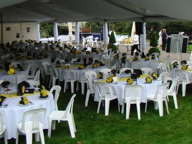 strong amp comfortable plastic chairs for hire in sydney heavy duty hold weight of up to 150kg suitable for indoor plastic chair furniture hire chair hire