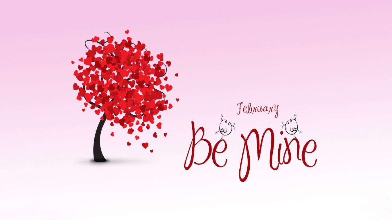 Valentines Greeting Cards and Handmade Valentine Card Designs