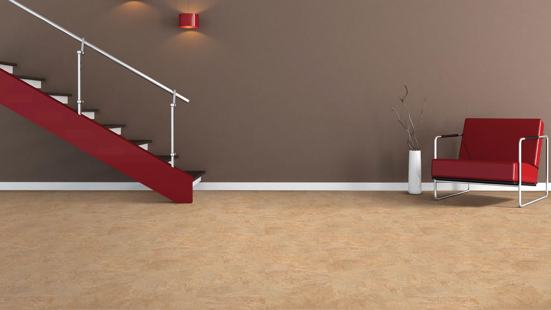Fußboden Tattoos ~ 40pc1002 jura dore us floors natural cork pinterest