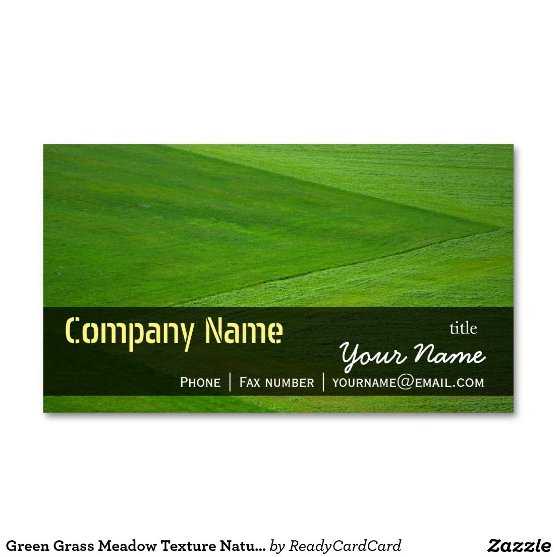 Green grass meadow texture nature farm background business card green grass meadow texture nature farm background business card magicingreecefo Choice Image