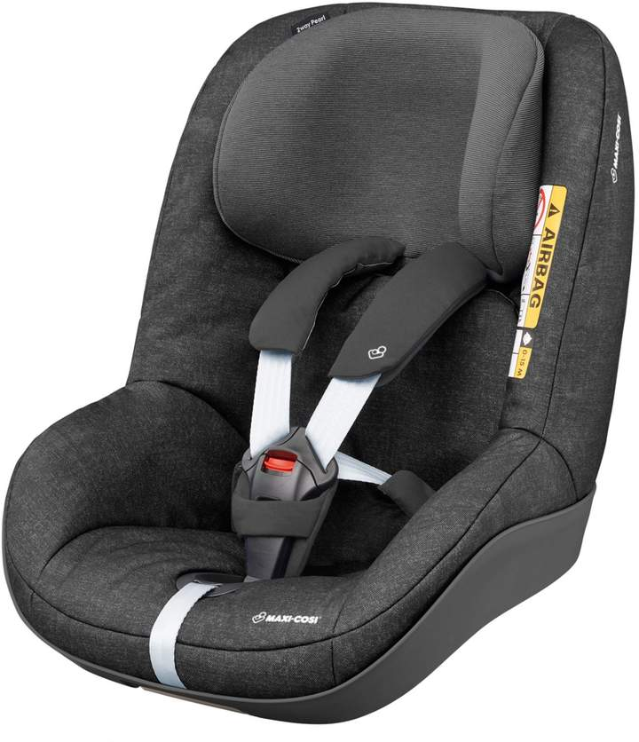 Designer Clothing Luxury Gifts And Fashion Accessories Car Seats Baby Car Seats Car
