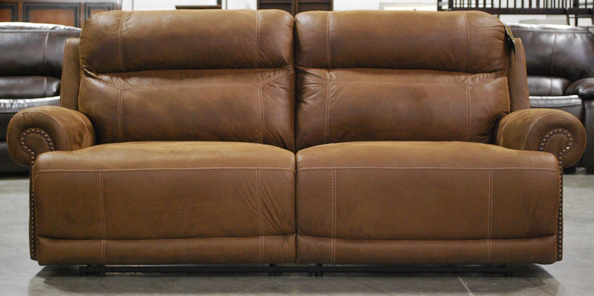 New Home Furniture At Wholesale Furniture Prices Furniture