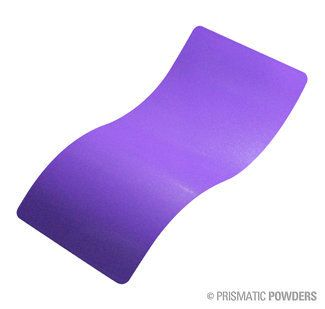 PP - Cream Soda Purple PMB-2893 (1-500lbs) - MIT Powder Coatings Online Store