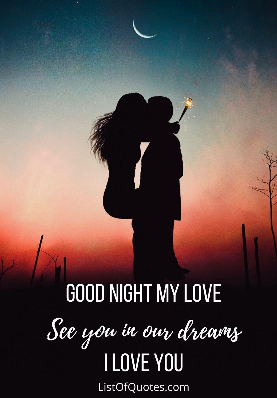 Good Night Sweetheart My King Soulmate Good Night Hug Romantic Good Night Good Night Sweetheart