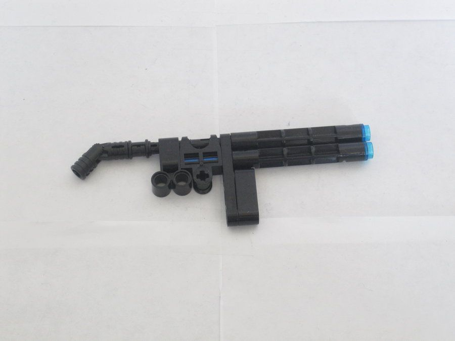 Image result for bionicle gun lego projects lego