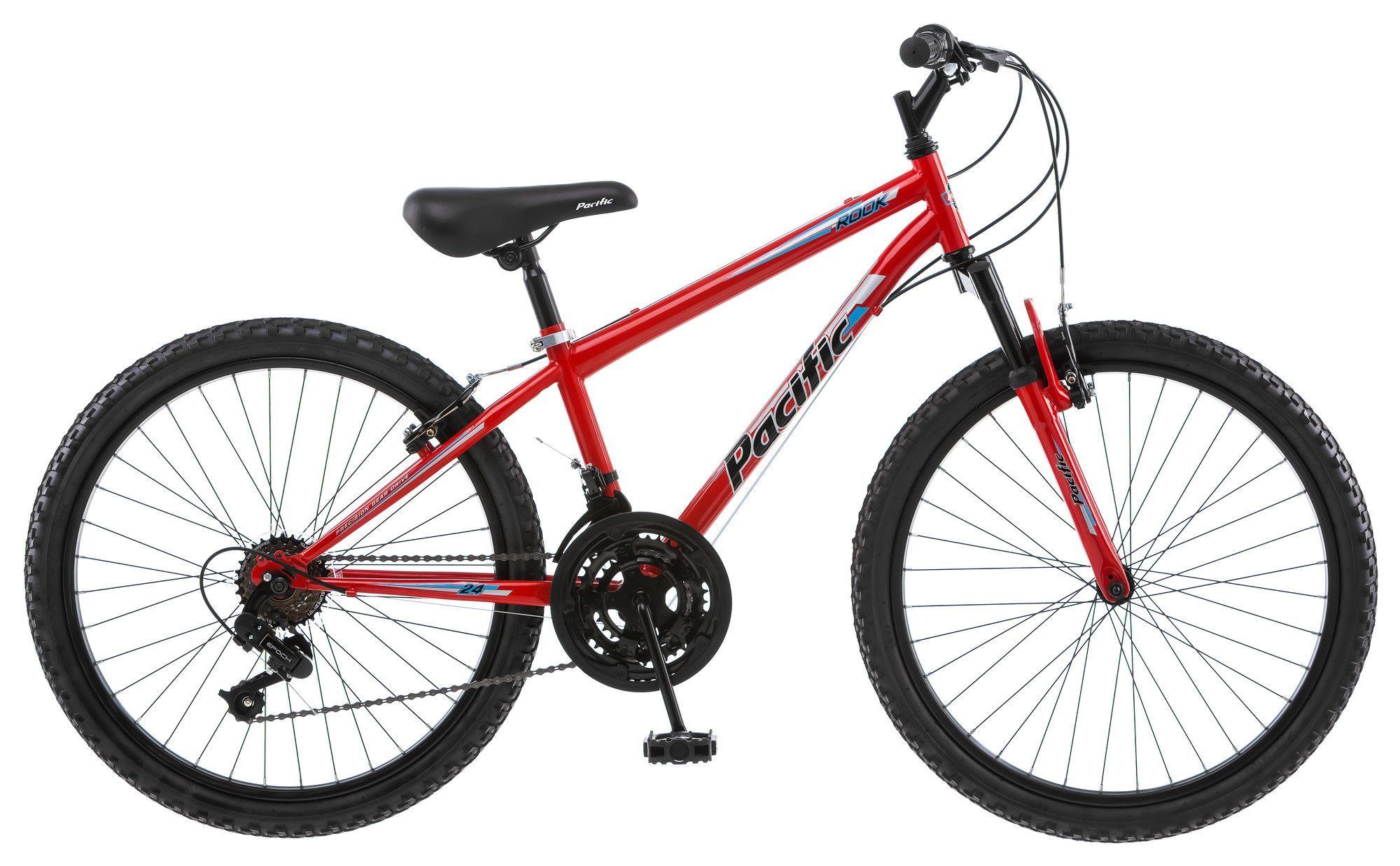 Boy S 20 Rook Mountain Bike Indoor Bike Mountain Bikes For Sale Bike