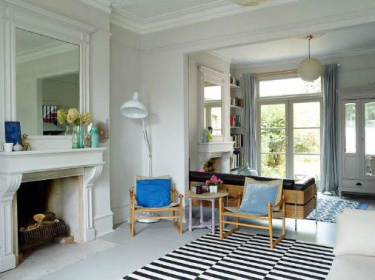 Living Room Design Planner Gorgeous Imperfect Interiors  London Based Interior Designer & Stylist Review