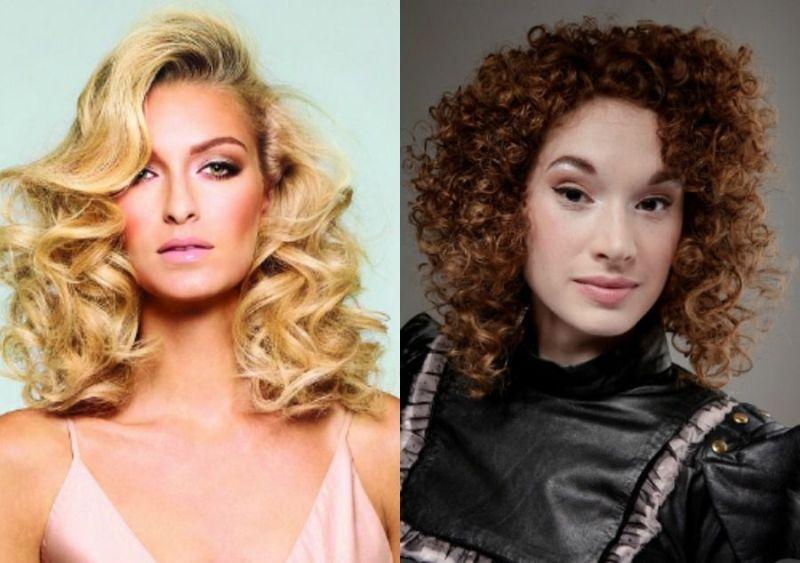 21 Modele De Tunsori Pentru Fata Rotunda Hairstyle