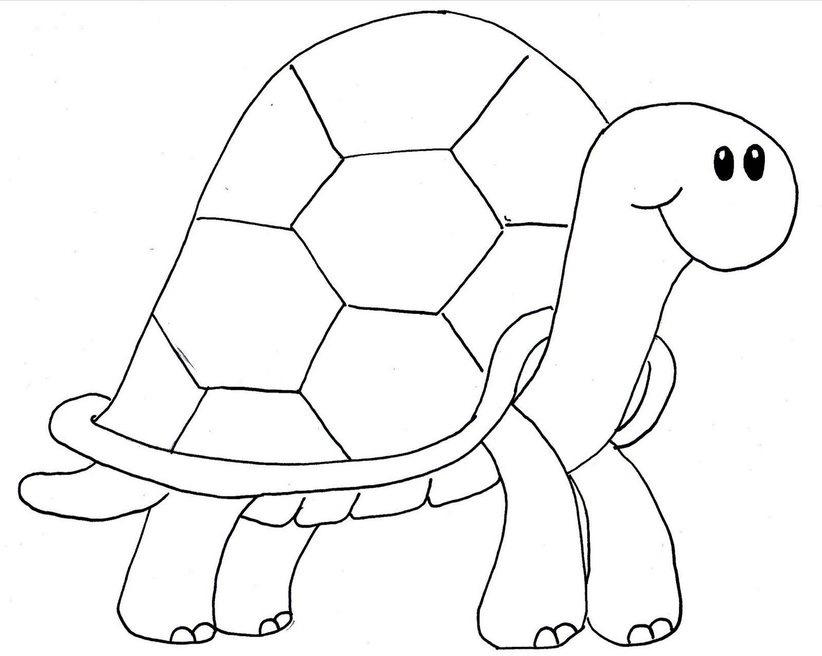 Crafty Caitlyn Cartoon Animals