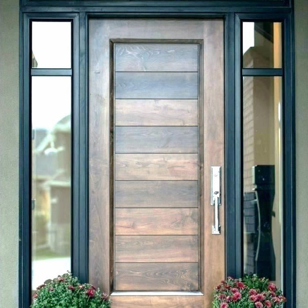 Pin By Mccoy Mart On Door Design In 2020 House Front Door