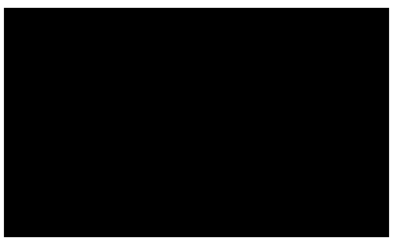Robotics Logo Club Logos Cal Poly Robotics Club Science