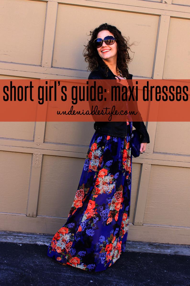 Short sleeve maxi dress for wedding guest long sleeve maxi dress