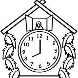 Resultado de imagen para dibujos de relojes