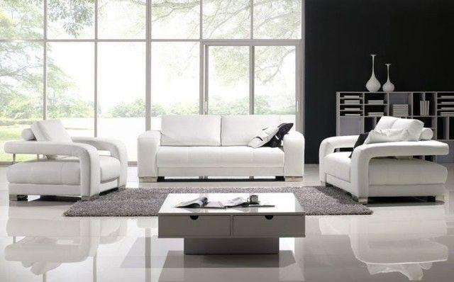 ... 3 Stück Moderne Wohnzimmer Zubehör #moderne #stuck #wohnzimmer   Moderne  Bilder Wohnzimmer ...