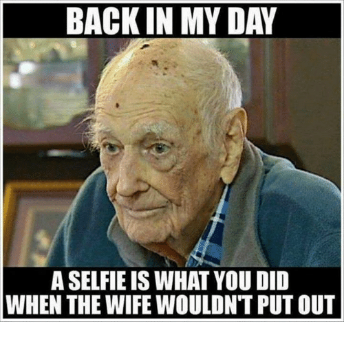 Pin By Dianne Graf On Funny Ford Memes Old Man Birthday Meme Old Man Funny