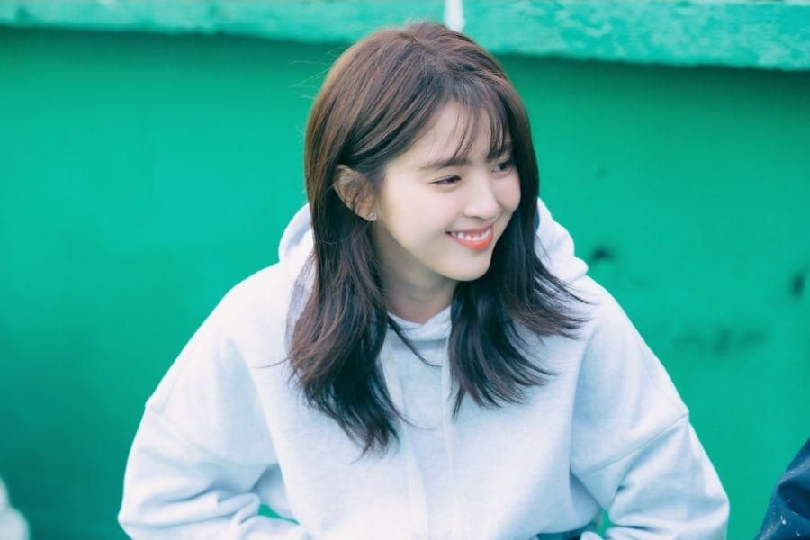 Han So Hee Talks About Her Character In Upcoming Romance Drama With Song Kang