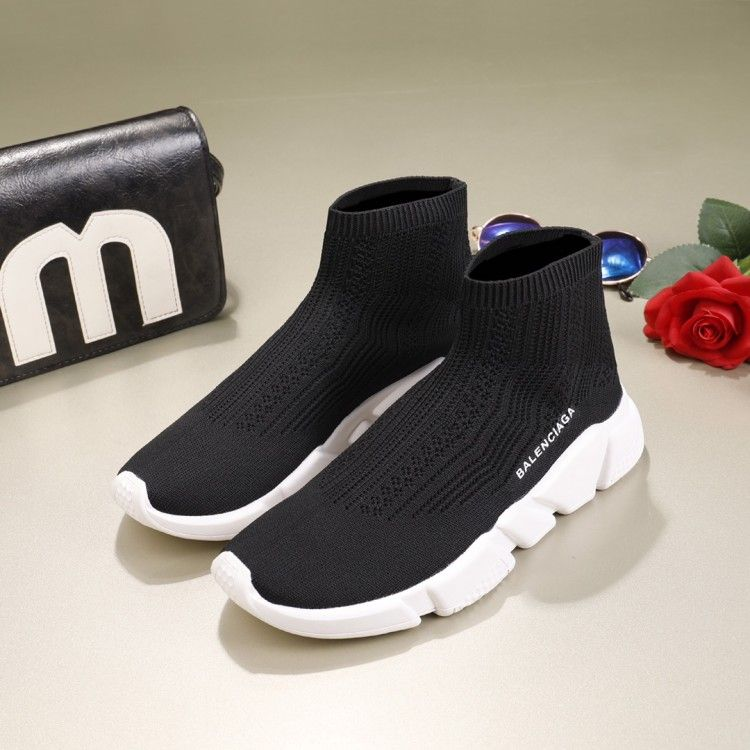 best website e224b 69145 Balenciaga Sock Shoes, Baby Shoes, Balenciaga, Adidas Sneakers, Adidas  Shoes, Kid