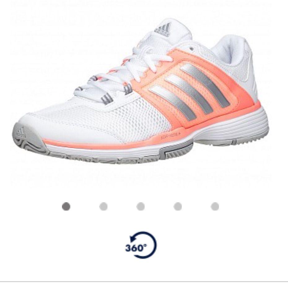 Brand New Adidas Adiprene + Tennis Shoes | Adidas, Adidas