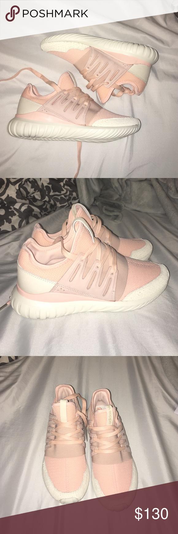 adidas arrossire rosa tubulare dimensione personalizzata bianco le dita dei piedi, rosa adidas