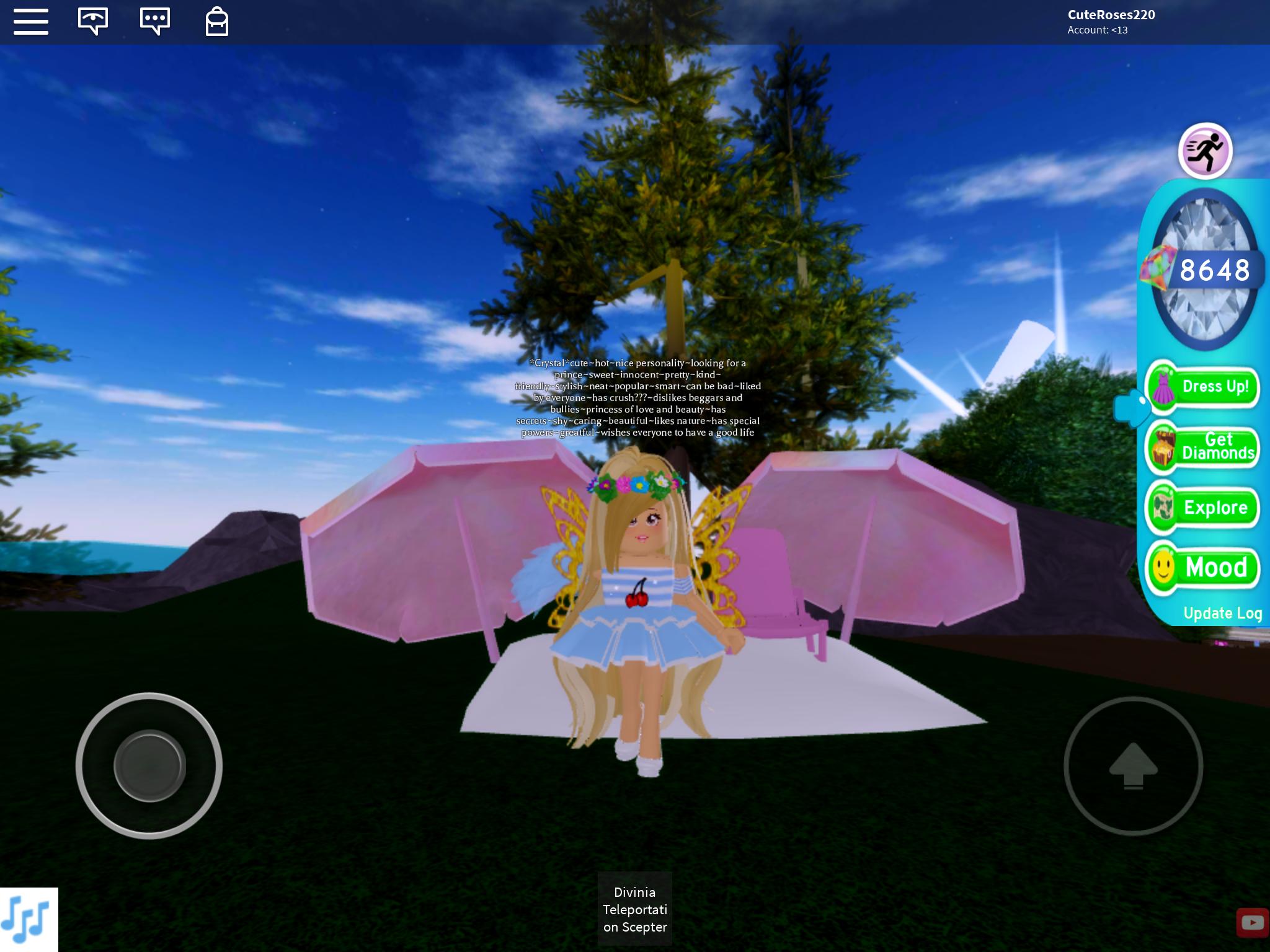 Roblox Royale High Cute Outfit Ideas Roblox Fun Fun Slide