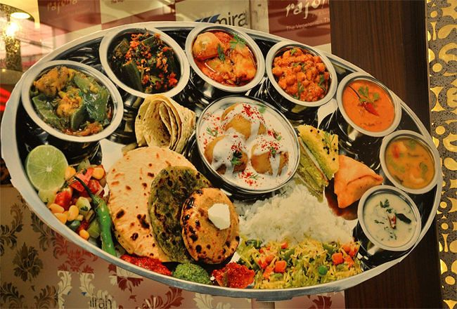 South Indian Catering Provides The Best Veg Catering Services In Chennai We Are Not Just A C Indian Food Recipes Vegetarian Veg Restaurant Indian Food Recipes