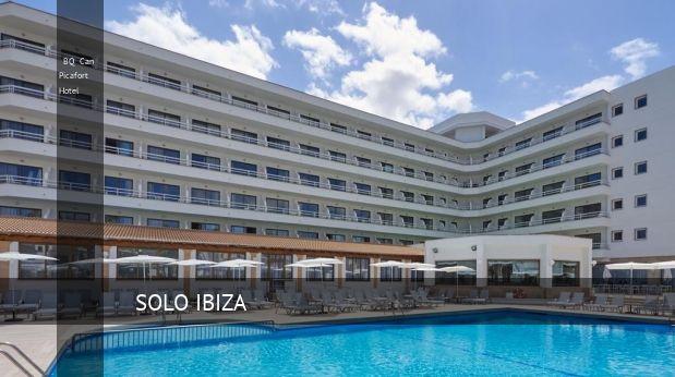 Bq Can Picafort Hotel En Mallorca Opiniones Y Reserva Hoteles En