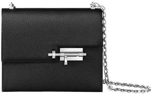 3d8ac15497 Hermes-Verrou-Chaine-Bag-7 Hermes Bags