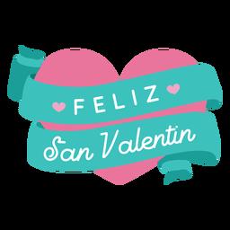 Feliz San Valentin Valentine Greeting Feliz San Valentin Frases Del Dia De San Valentin Feliz Dia Del Carino