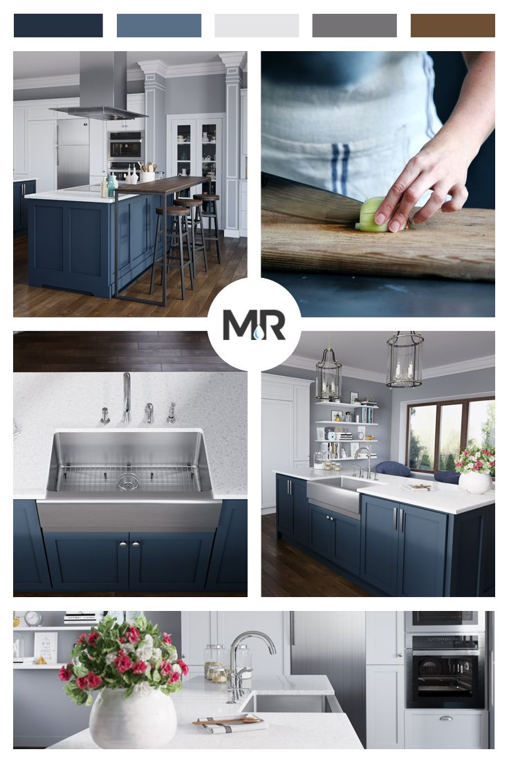 405 Single Bowl Stainless Steel Apron Sink With Images Stainless Steel Apron Stainless Steel Apron Sink Apron Sink