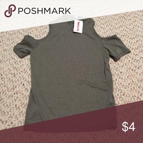 TJ Maxx Women Tops