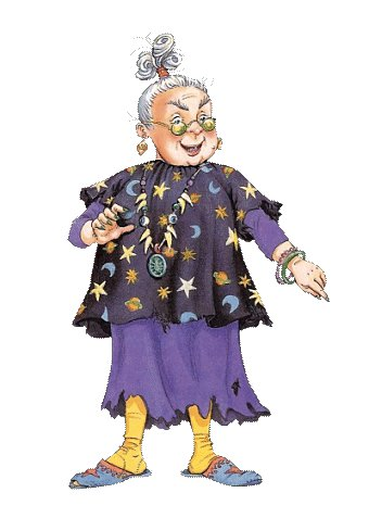 Image Result For Old Lady Cartoon Images Old Lady Cartoon Cartoon Cartoon Images