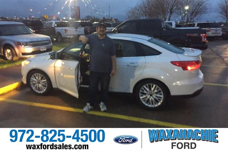 HappyBirthday to Ibrahim from Shawn Raleigh at Waxahachie