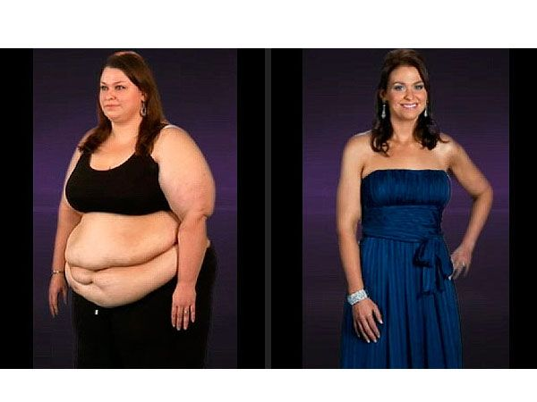 extreme weight loss tv show how to apply