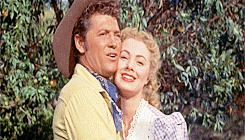 Hot GIF oklahoma gordon macrae shirley jones