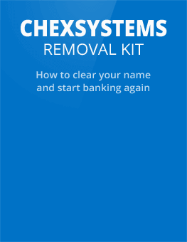 Banks That Don T Use Chexsystems Near Me : banks, chexsystems, Banks, Don't, ChexSystems, Finance,, Checking, Account,, Remove