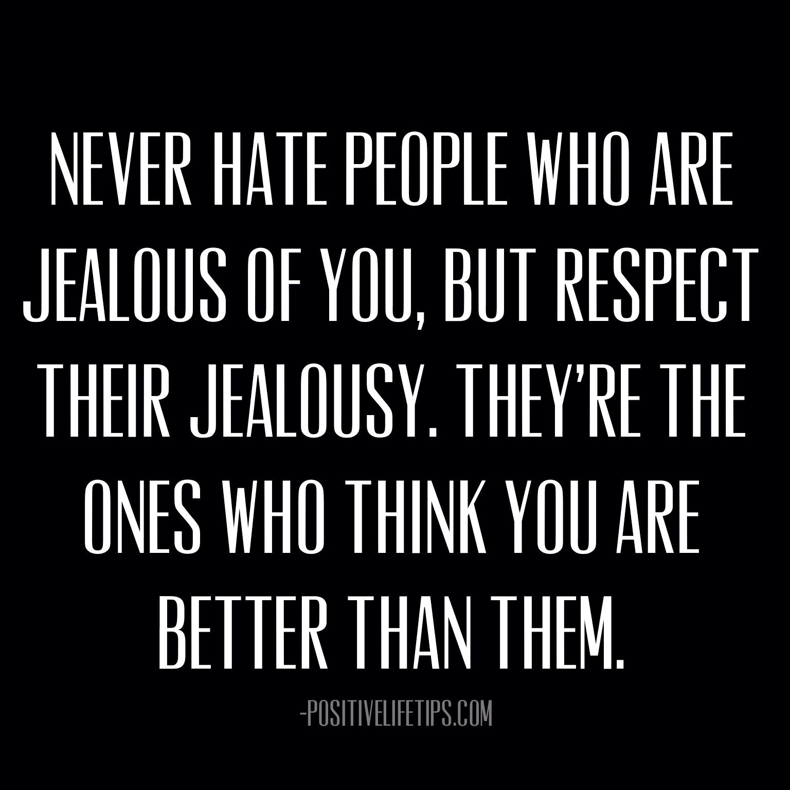 Unfriendly People Quotes