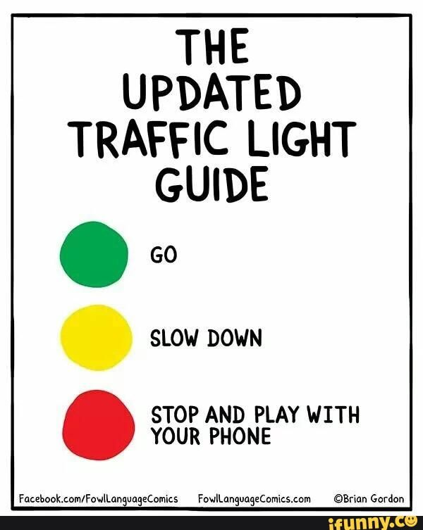 lol, ifunny, traffic, light, guide