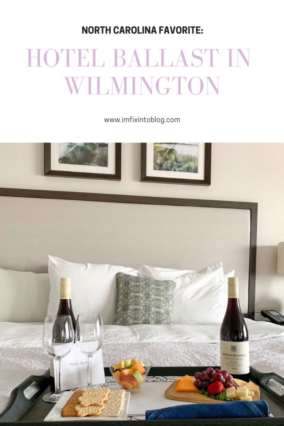 Hotels In Wilmington Nc With Kitchen