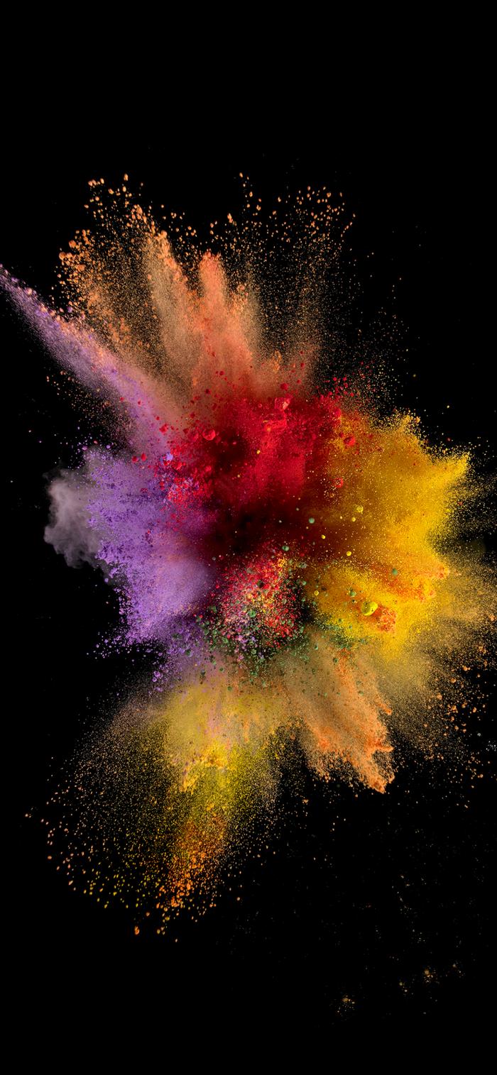 1001 + der besten Ideen für ein cooles Iphone X Wallpaper