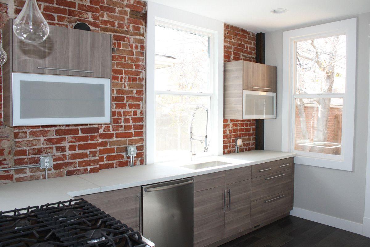 55+ Concrete Kitchen Cabinets Designs - Best Kitchen Cabinet Ideas ...