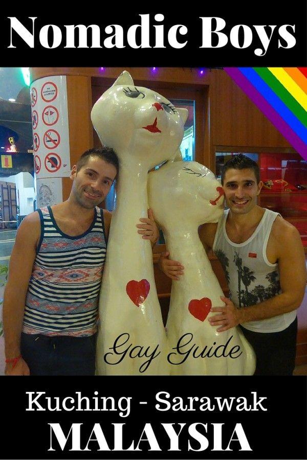 gay porn thug white