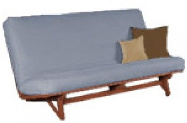 Outdoor Futon Frames Patio Furniture