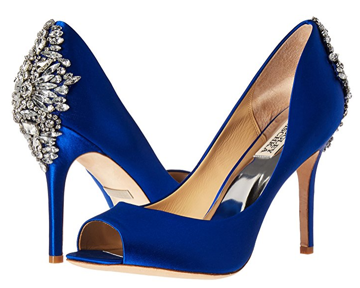 24 Best Something Blue Wedding Shoes Low Heel High Heel Flats Eb Blue Wedding Shoes Navy Wedding Shoes Blue Bridal Shoes