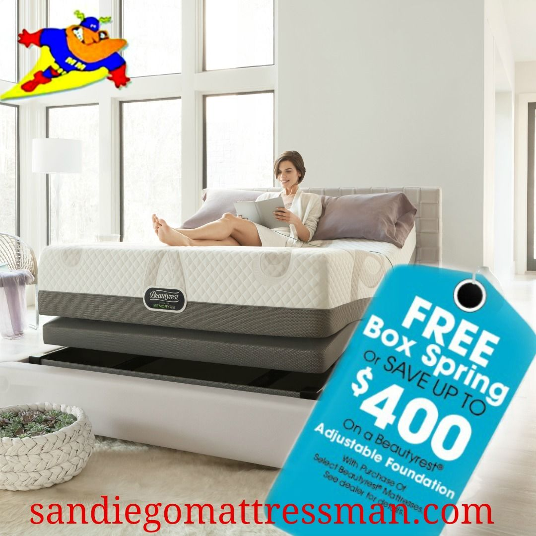 all holiday product black mattress off robb sale stucky friday beds half mattresses
