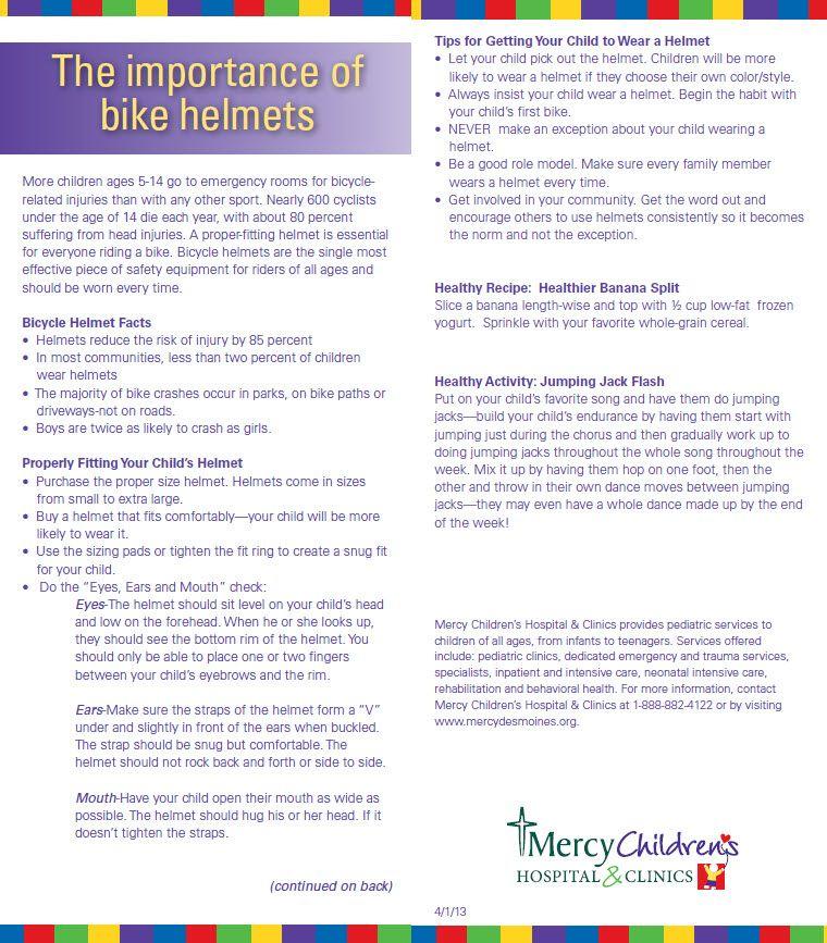 Mercy childrens hospital and clinics childrens hospital